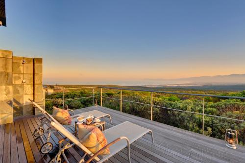 Grootbos Private Nature Reserve Photo