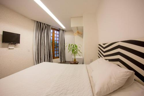 Vivaz Boutique Hotel Photo