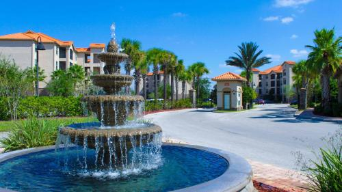 Tuscana Resort Orlando by Aston Photo