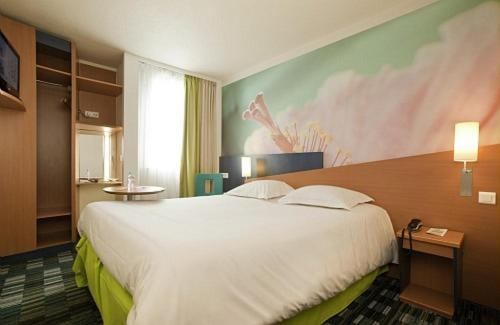 ibis Styles Orléans (ex All Seasons)