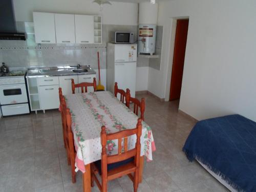 El Mana Rentals Apartments Photo