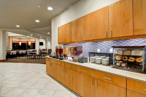 Homewood Suites by Hilton Seattle-Issaquah - Issaquah, WA 98027