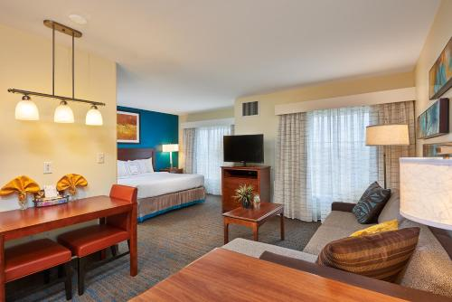 Residence Inn by Marriott Abilene Photo