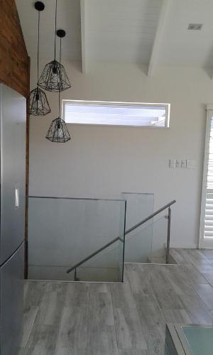 Camps Bay Apartment Photo