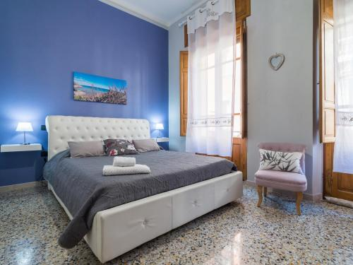 Homeboutique Cagliari
