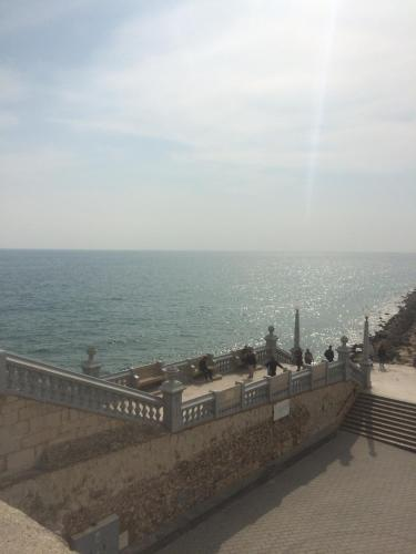 Sitges Apartment For Rent II photo 35