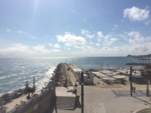 Sitges Apartment For Rent II photo 37