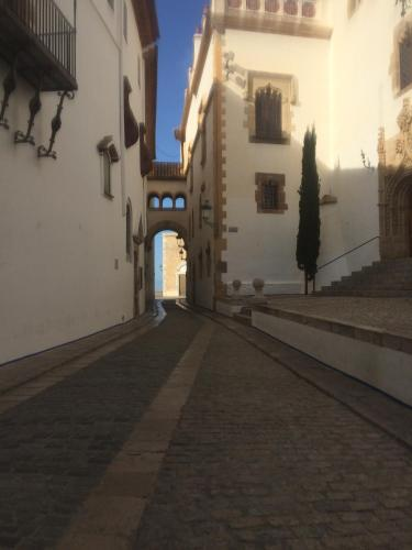 Sitges Apartment For Rent II photo 40