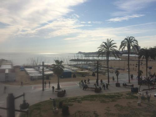 Sitges Apartment For Rent II photo 44