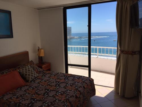 Ventana Al Mar Apartment Photo