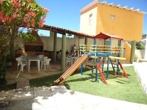 Apartamento na Prainha Photo