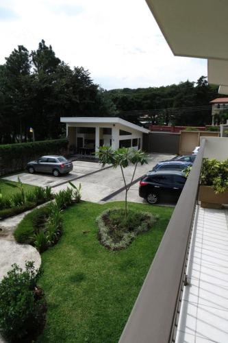 Aparthotel Villas Torres del Campo Photo