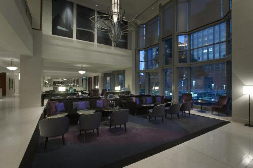 The Westin Melbourne photo 11
