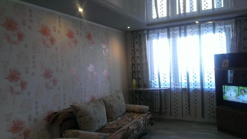 Apartments Masherova 11, Полоцк