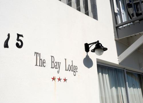 The Bay Lodge Photo