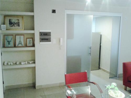 Apartamento Ameghino Photo