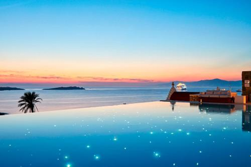 Bill & Coo Suites & Lounge, Mykonos, Griechenland, picture 106