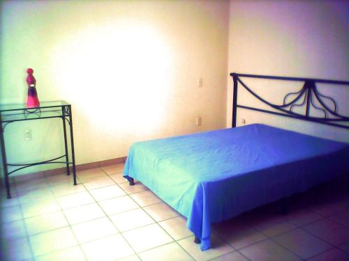 Apartamento Lin 1 Photo