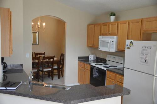 2651 Apartment EML Photo
