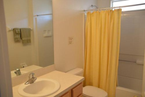 1375 Apartment SBD Photo