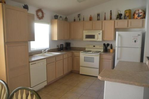 2511 Apartment ONL Photo