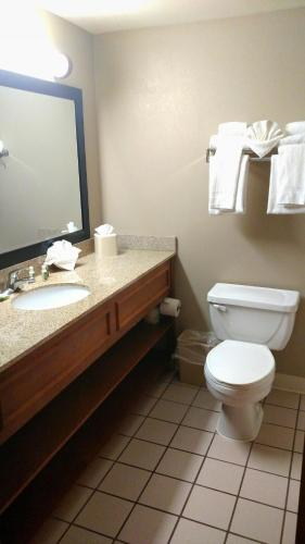 Comfort Inn Omaha Photo