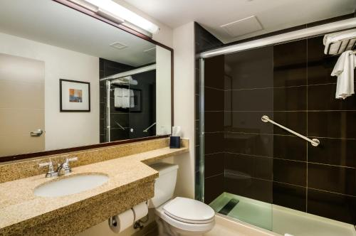 Hyatt House Chicago Schaumburg Photo