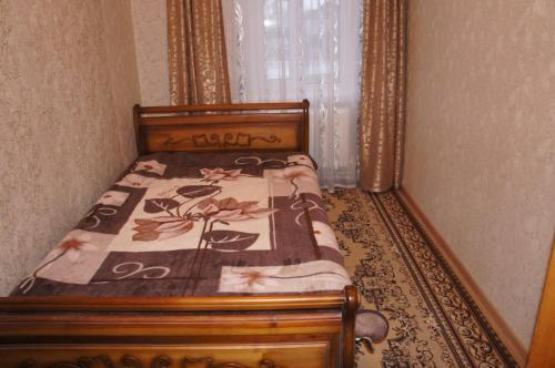 Hotel Suzdal Guest House Elena