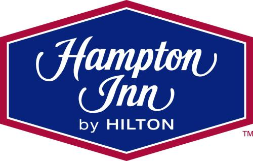 Hampton Inn Williamsport Photo