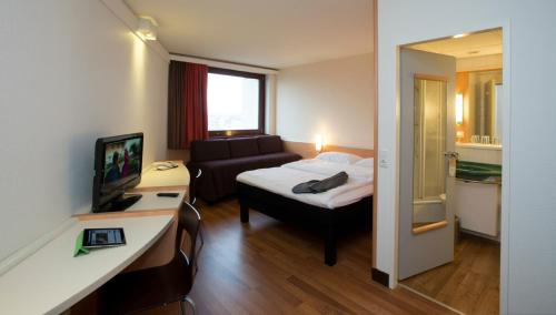 Ibis Wien Mariahilf photo 18