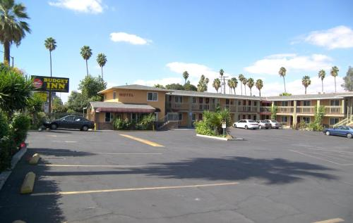 Photo of Budget Inn Riverside