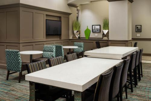 Residence Inn Houston Downtown/Convention Center photo 5