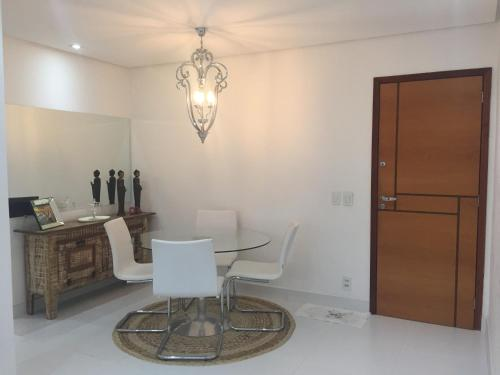 Apartamento Barra da Tijuca 907 Photo