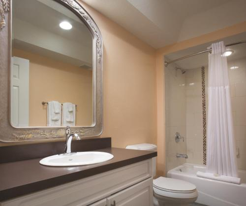 WorldMark Orlando Kingstown Reef photo 13
