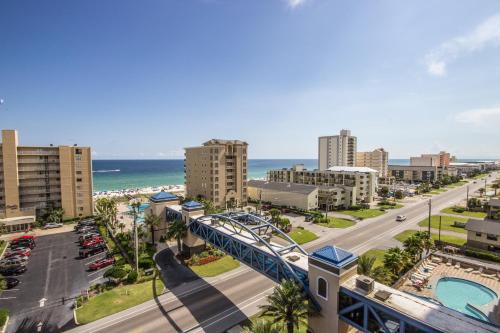 Crystal Tower by Youngs Sun Coast - Gulf Shores, AL 36542