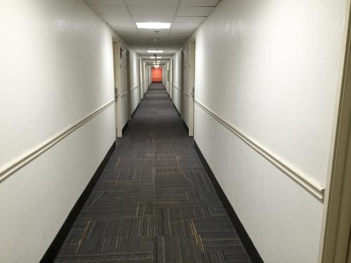Motel 6 Norcross Photo