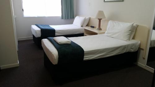 Earls Court Serviced Apartments