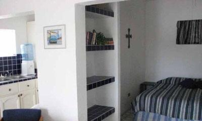 Caracol Apartment 547-1 Photo