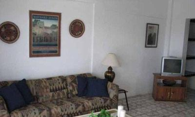 Caracol Apartment 547-2 Photo