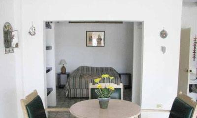 Caracol Apartment 547-3 Photo