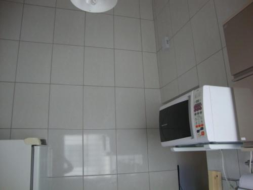 Apartamento da Cicera Photo