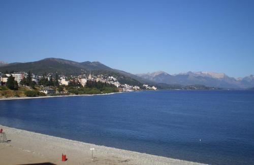Ollagua Bariloche Photo