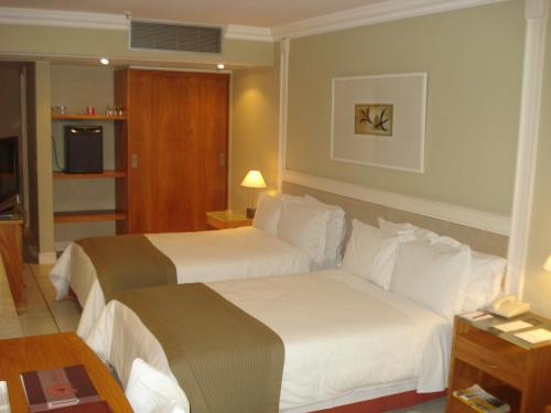 Golden Tulip Ipanema Plaza photo 4