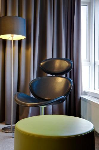 Park Inn by Radisson Copenhagen Airport photo 16