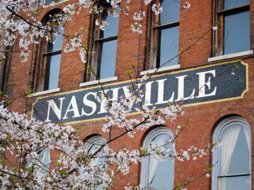 Villas & Townhomes by Nashville Vacations Photo