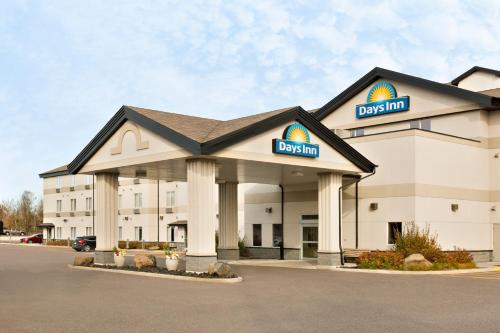 Days Inn Thunder Bay North Photo