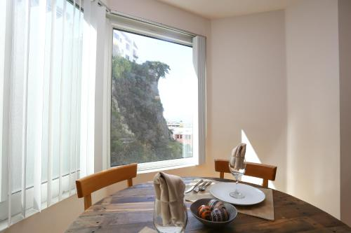 Telegraph Hill - 1 Bedroom Condo - San Francisco, CA 94111