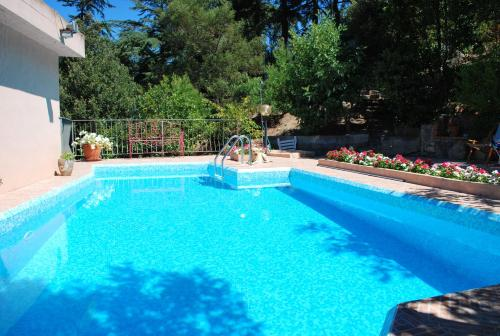 Bed & Breakfast B&B Il Parco