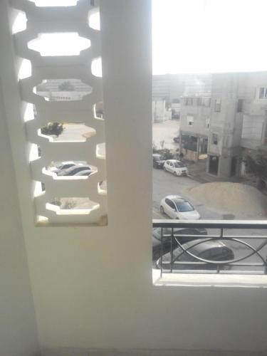 Oussama Apartment Photo
