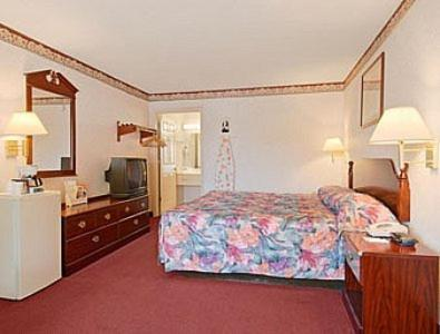 Days Inn Sumter Photo